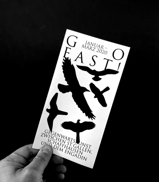 goeast_flyer